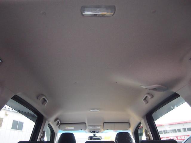 G 両側オートスライドドアbluetooth対応純正ナビ録音機能DVD-Vステアリングスイッチ横滑り防止装置アームレストLEDルームランプバックカメラ(62枚目)
