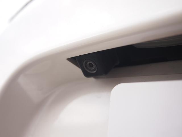 ベースグレード 6MT後期メーカーHDDナビゲーションバックカメラフルセグDVD-VミュージックサーバーUSB端子革巻きハンドルステアリングスイッチドラレコ横滑り防止装置社外レーダーZERO302V(12枚目)