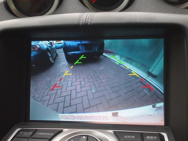 ベースグレード 6MT後期メーカーHDDナビゲーションバックカメラフルセグDVD-VミュージックサーバーUSB端子革巻きハンドルステアリングスイッチドラレコ横滑り防止装置社外レーダーZERO302V(18枚目)
