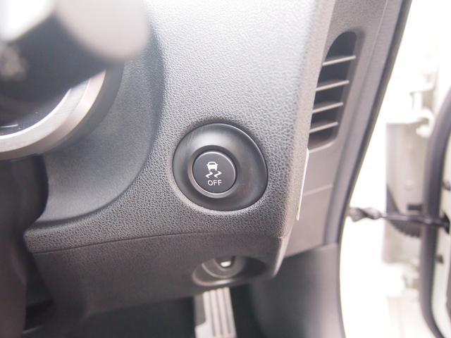 ベースグレード 6MT後期メーカーHDDナビゲーションバックカメラフルセグDVD-VミュージックサーバーUSB端子革巻きハンドルステアリングスイッチドラレコ横滑り防止装置社外レーダーZERO302V(34枚目)