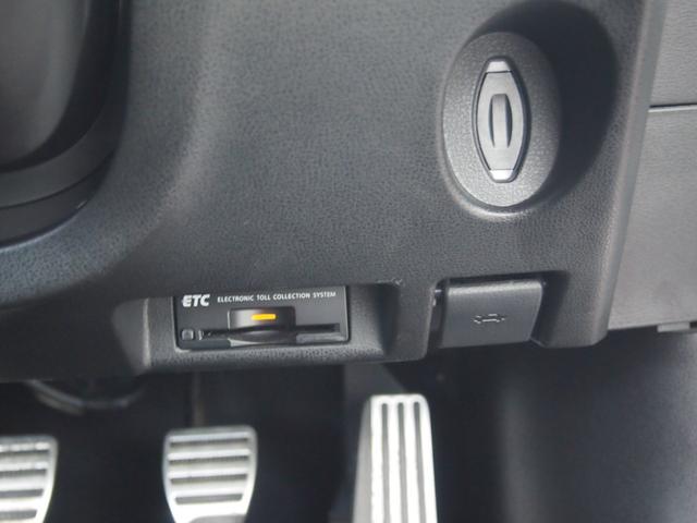 ベースグレード 6MT後期メーカーHDDナビゲーションバックカメラフルセグDVD-VミュージックサーバーUSB端子革巻きハンドルステアリングスイッチドラレコ横滑り防止装置社外レーダーZERO302V(35枚目)