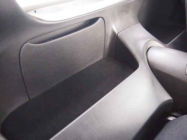 ベースグレード 6MT後期メーカーHDDナビゲーションバックカメラフルセグDVD-VミュージックサーバーUSB端子革巻きハンドルステアリングスイッチドラレコ横滑り防止装置社外レーダーZERO302V(48枚目)