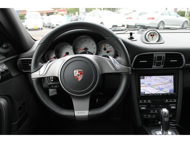 ポルシェ ポルシェ 911カレラ4S PDK スポーツクロノPKG