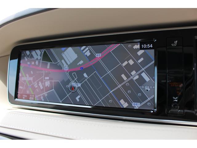 S300h AMGライン レーダーセーフティP 保証プラス(11枚目)