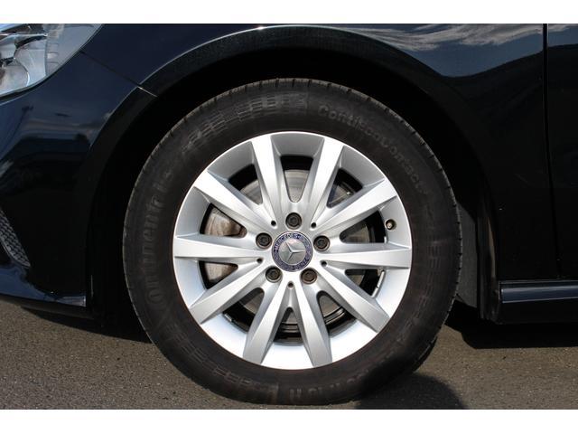 お車の状態や装備、オプション等ご不明点がございましたら、お気軽にお問い合わせ下さい。