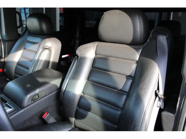 「ハマー」「ハマーH2」「SUV・クロカン」「宮城県」の中古車6