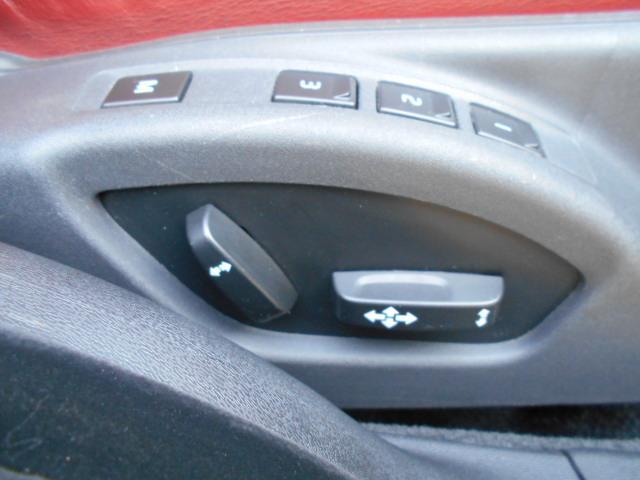 ボルボ ボルボ V70 08モデル 3.2SE レッドレザーシート サンルーフ