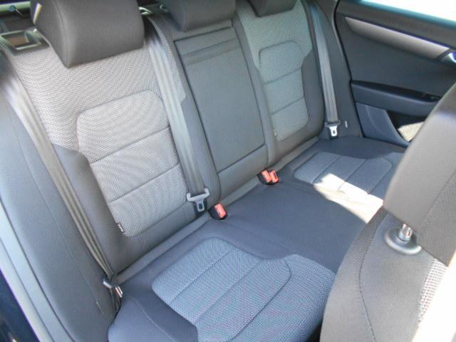 フォルクスワーゲン VW パサートヴァリアント TSIコンフォートライン BMT ワンオーナー 純正ナビ