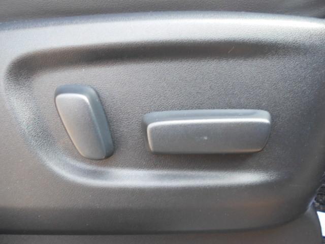 トヨタ ヴェルファイア 2.5Z Gエディション Wサンルーフ 両側パワースライド