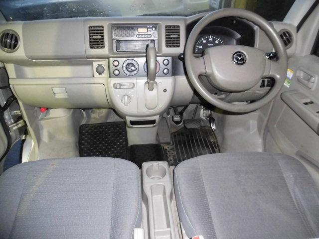 PC 4WD(10枚目)