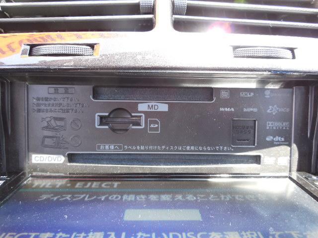 トヨタ イスト 150X純正HDDナビフルセグ