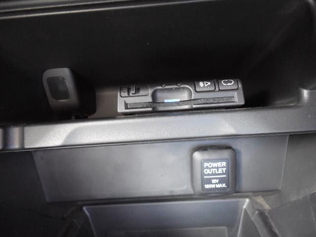 ホンダ CR-Z βギャザズSDナビワンセグバックカメラ
