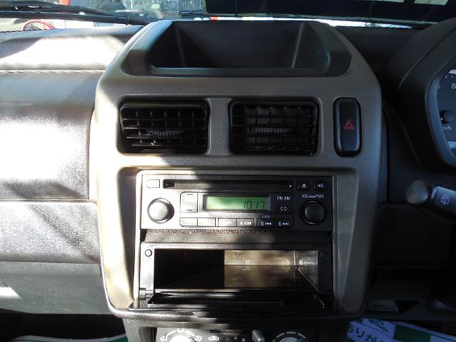 三菱 パジェロミニ XR4WD