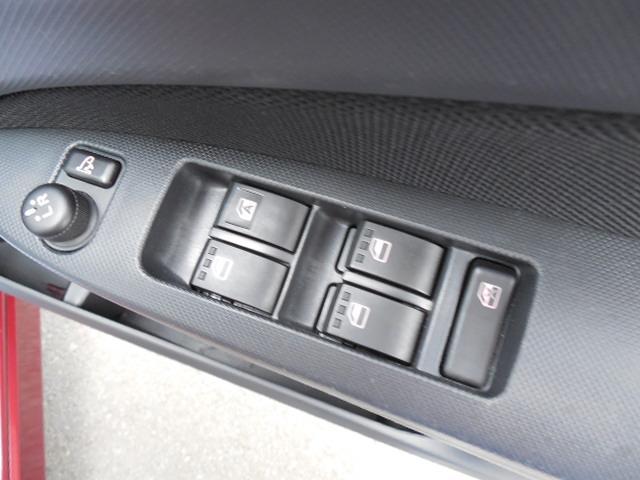 カスタム XスマートセレクションSA LEDヘッドライトフォグランプアイドリングストップ衝突軽減ブレーキ前方誤発進抑制先行車発進おしらせ(16枚目)