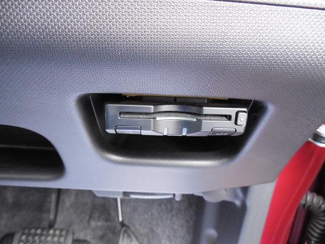 カスタム XスマートセレクションSA LEDヘッドライトフォグランプアイドリングストップ衝突軽減ブレーキ前方誤発進抑制先行車発進おしらせ(26枚目)