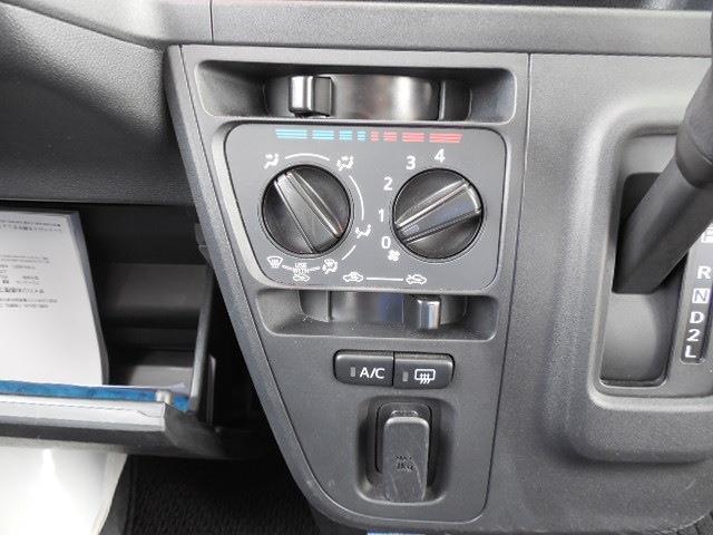 DX SAIII キャンピング4WD衝突軽減ブレーキ車線逸脱警報前後誤発進抑制先行車発進おしらせオートハイビーム横滑り防止装置アイドリングストップLEDヘッドライトオーバーヘッドコンソールハイルーフサイドオーニング(37枚目)