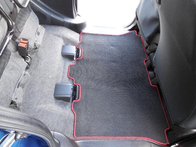 G・Lパッケージ ABSダブルSRS横滑り防止装置左側パワースライドドア純正14アルミアイドリングストップ(21枚目)