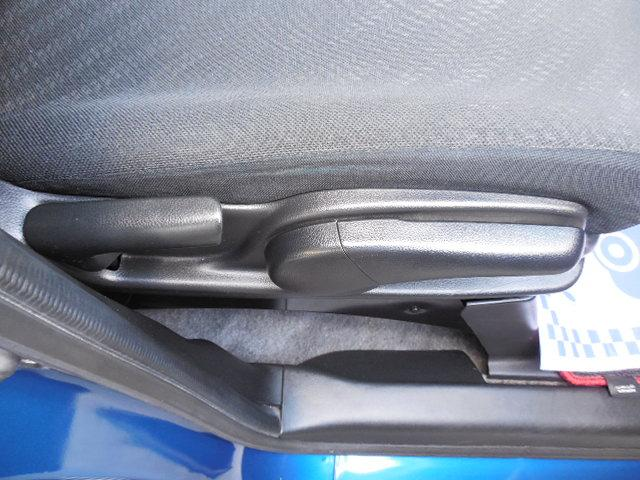 G・Lパッケージ ABSダブルSRS横滑り防止装置左側パワースライドドア純正14アルミアイドリングストップ(25枚目)