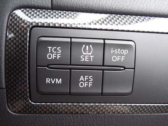 XD スカイアクティブ4WDディーゼルターボディスチャージセーフティクルーズパッケージリアビークルモニタリングシステムスマートシティブレーキサポート&AT誤発進抑制制御(36枚目)