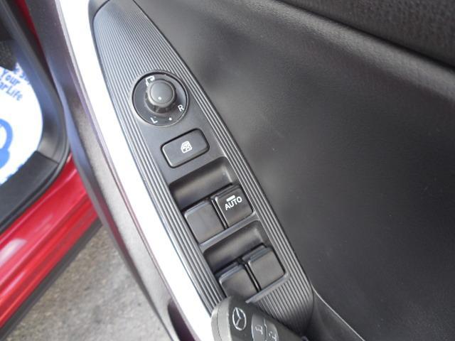 XD Lパッケージ スカイアクティブディーゼルターボ4WDSDナビフルセグ本革シート運転席パワーシート前席シートヒーターアイドリングストップクルーズコントロールリアビークルモニタリングシステム(18枚目)