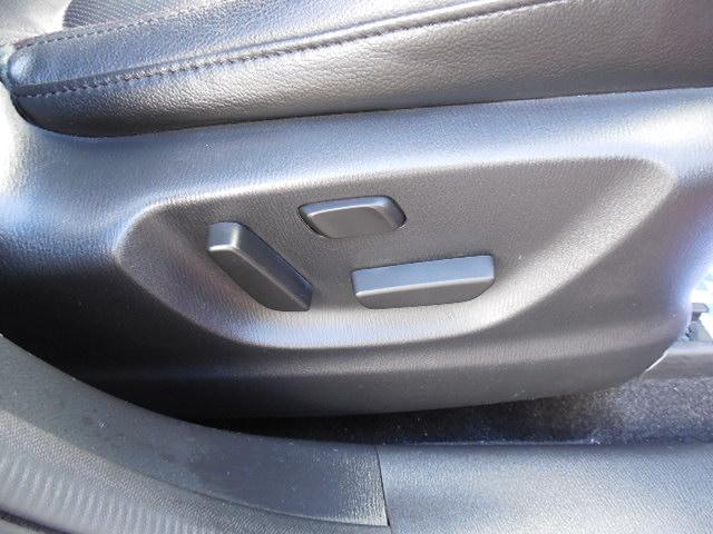 XD Lパッケージ スカイアクティブディーゼルターボ4WDSDナビフルセグ本革シート運転席パワーシート前席シートヒーターアイドリングストップクルーズコントロールリアビークルモニタリングシステム(19枚目)