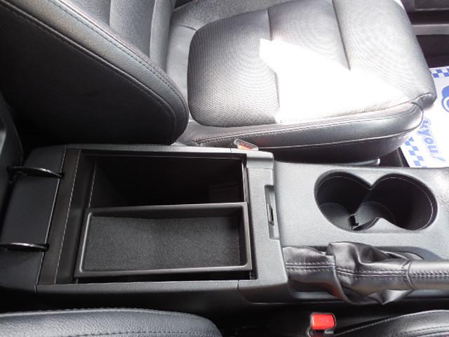 XD Lパッケージ スカイアクティブディーゼルターボ4WDSDナビフルセグ本革シート運転席パワーシート前席シートヒーターアイドリングストップクルーズコントロールリアビークルモニタリングシステム(32枚目)