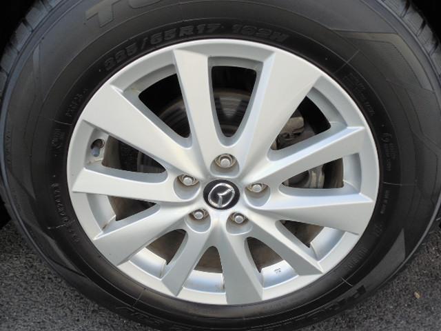 XD Lパッケージ スカイアクティブディーゼルターボ4WDSDナビフルセグ本革シート運転席パワーシート前席シートヒーターアイドリングストップクルーズコントロールリアビークルモニタリングシステム(42枚目)