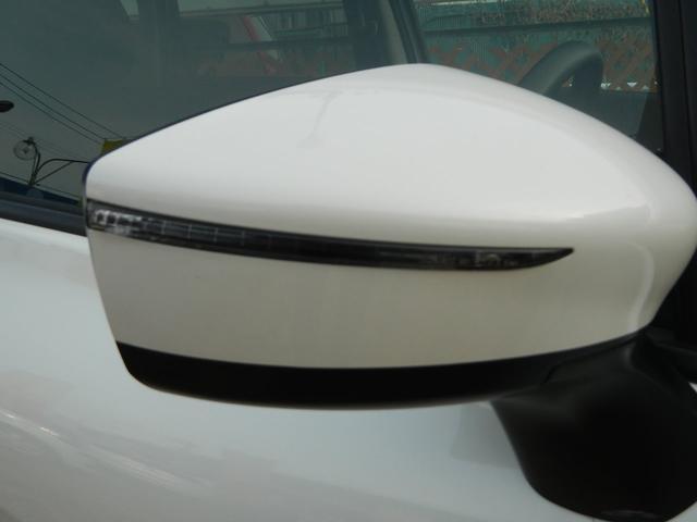 日産 ノート X Vセレクション+セーフティ 後期モデル