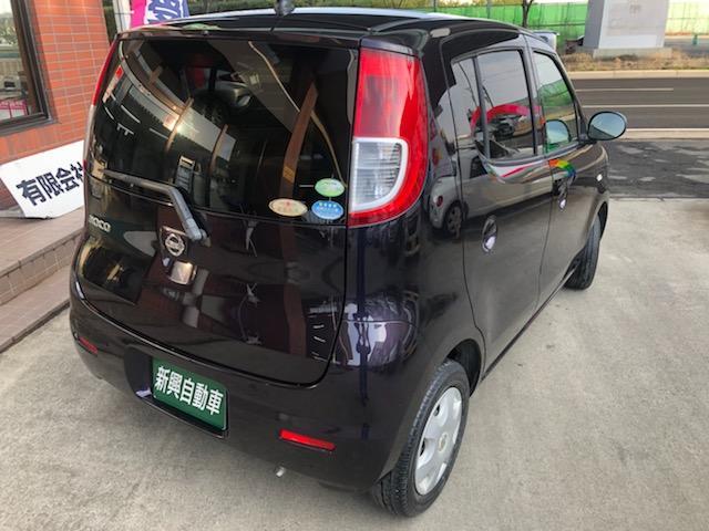 S プライバシーガラス 純正CDオーディオ タイミングチェーン 保証付販売 GOO鑑定車(2枚目)