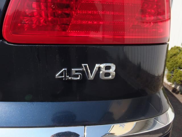 日産 シーマ 450XL HDDナビ ETC