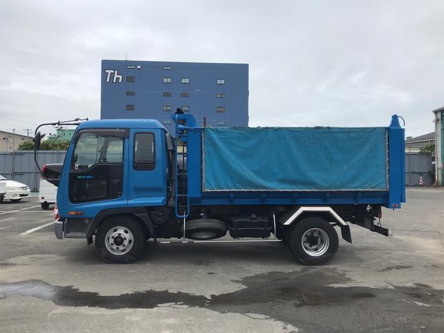 「その他」「フォワード」「トラック」「宮城県」の中古車2