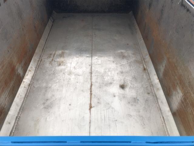 「その他」「フォワード」「トラック」「宮城県」の中古車18