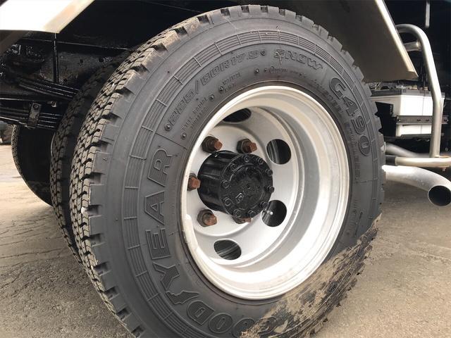 「その他」「フォワード」「トラック」「宮城県」の中古車23
