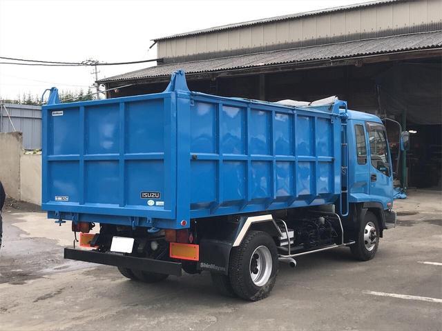 「その他」「フォワード」「トラック」「宮城県」の中古車25