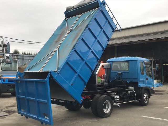 「その他」「フォワード」「トラック」「宮城県」の中古車32