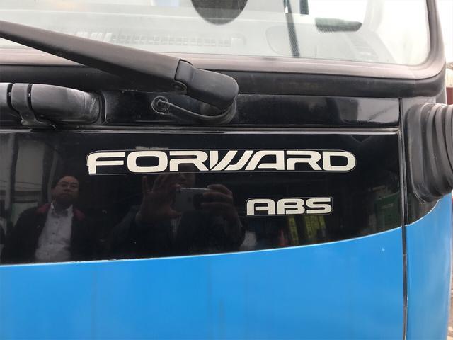 「その他」「フォワード」「トラック」「宮城県」の中古車35