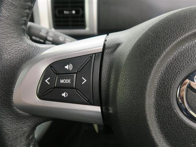 G SA ワンセグ メモリーナビ ミュージックプレイヤー接続可 バックカメラ 衝突被害軽減システム ETC ドラレコ 両側電動スライド LEDヘッドランプ アイドリングストップ(13枚目)