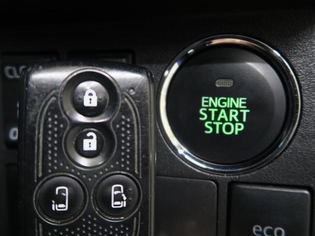 G SA ワンセグ メモリーナビ ミュージックプレイヤー接続可 バックカメラ 衝突被害軽減システム ETC ドラレコ 両側電動スライド LEDヘッドランプ アイドリングストップ(15枚目)