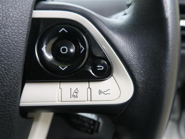 S ワンセグ メモリーナビ ミュージックプレイヤー接続可 バックカメラ 衝突被害軽減システム ETC LEDヘッドランプ ワンオーナー 記録簿(4枚目)