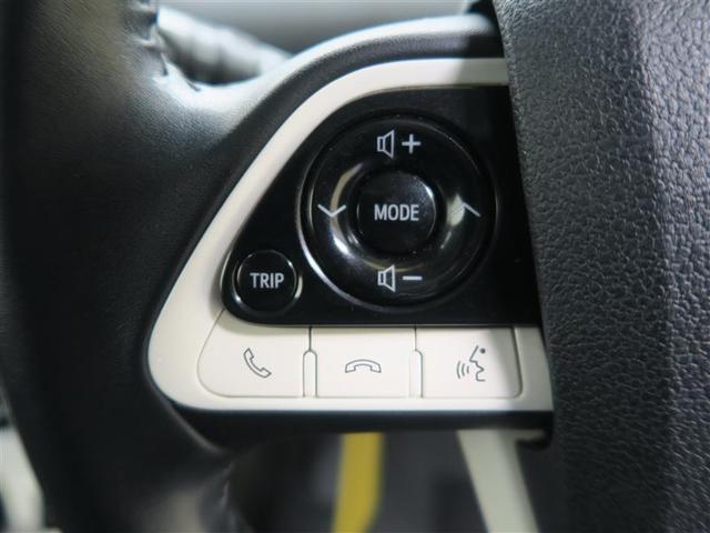 S ワンセグ メモリーナビ ミュージックプレイヤー接続可 バックカメラ 衝突被害軽減システム ETC LEDヘッドランプ ワンオーナー 記録簿(12枚目)