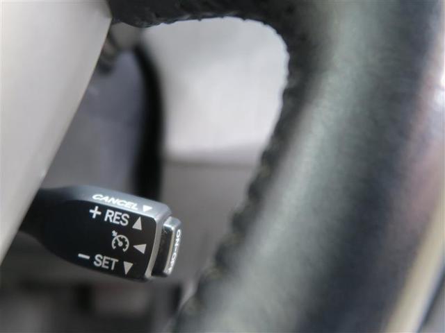 Gツーリングセレクション フルセグ HDDナビ DVD再生 バックカメラ ETC LEDヘッドランプ(14枚目)