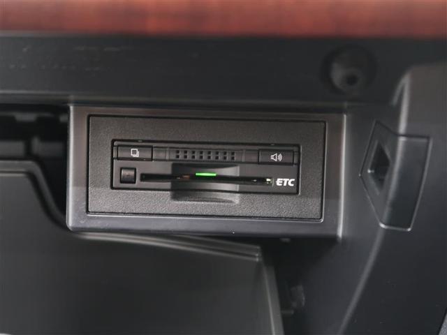 TX 4WD フルセグ DVD再生 バックカメラ ETC ワンオーナー 記録簿(12枚目)