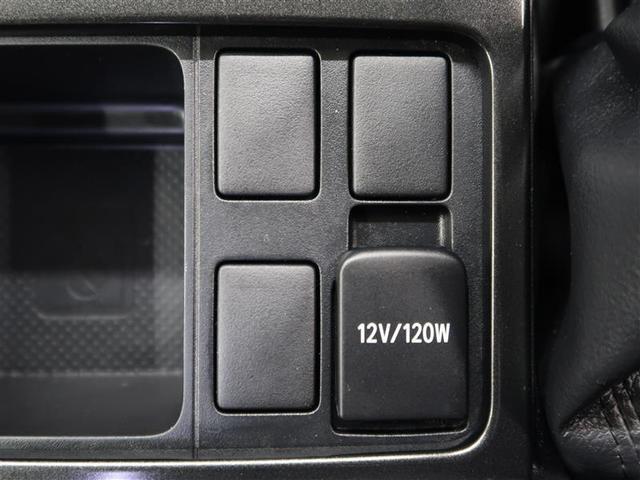 TX 4WD フルセグ DVD再生 バックカメラ ETC ワンオーナー 記録簿(14枚目)