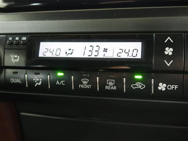 TX 4WD フルセグ DVD再生 バックカメラ ETC ワンオーナー 記録簿(17枚目)