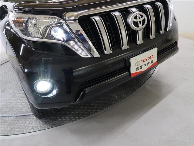 TX Lパッケージ 4WD フルセグ メモリーナビ DVD再生 バックカメラ ETC LEDヘッドランプ 乗車定員7人 3列シート ワンオーナー 記録簿(4枚目)