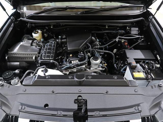 TX Lパッケージ 4WD フルセグ メモリーナビ DVD再生 バックカメラ ETC LEDヘッドランプ 乗車定員7人 3列シート ワンオーナー 記録簿(10枚目)