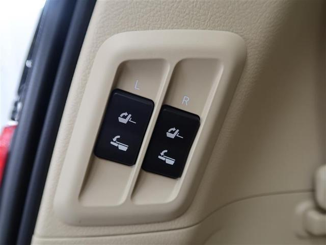 TX Lパッケージ 4WD フルセグ メモリーナビ DVD再生 バックカメラ ETC LEDヘッドランプ 乗車定員7人 3列シート ワンオーナー 記録簿(21枚目)