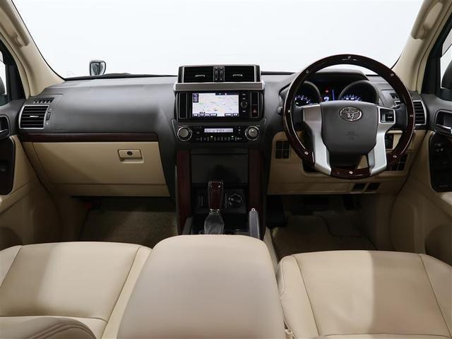 TX Lパッケージ 4WD フルセグ メモリーナビ DVD再生 バックカメラ ETC LEDヘッドランプ 乗車定員7人 3列シート ワンオーナー 記録簿(23枚目)