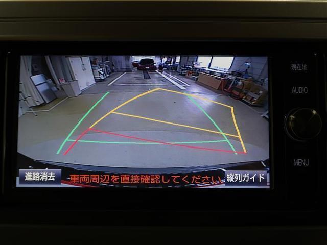 TX Lパッケージ 4WD フルセグ メモリーナビ DVD再生 バックカメラ ETC LEDヘッドランプ 乗車定員7人 3列シート ワンオーナー 記録簿(26枚目)