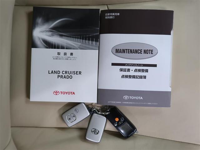 TX Lパッケージ 4WD フルセグ メモリーナビ DVD再生 バックカメラ ETC LEDヘッドランプ 乗車定員7人 3列シート ワンオーナー 記録簿(30枚目)